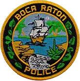 Palm Beach County Corrections Jobs